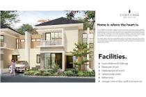 Fortunia Residence @South City pondok cabe 087894134000