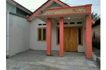 JuaL Rumah  Area Solo baru   Telukan sukoharjo jawa tengah .