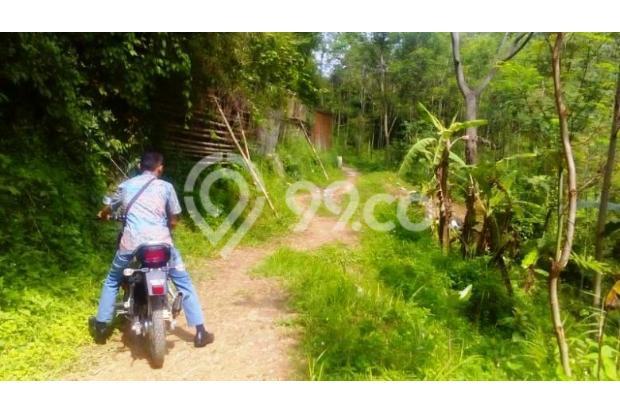 Tanah Di Jual Bojong Koneng 3395883
