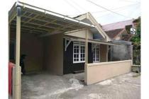 Rumah Dijual Di Gamping, Rumah Murah Jogja minimalis Baru Dekat UMY