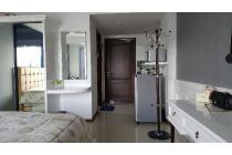 Apartemen Galery Ciumbuleuit 2