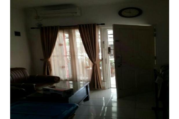 Rumah Murah Terawat  Nyaman Di komp.Danamon Greenhill Jatiasih Bekasi 12298855