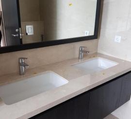 For Sale Brand New 2 BR Hoek Apartement La Vie All Suites Setiabudi