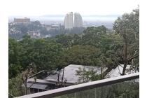 Rumah cantik citragreen Dago View Kota