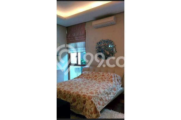 Dijual Rumah 2,5 Lantai di Taman Resort Mediterania, PIK, Jakarta Utara 17266715