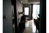 Apartemen Essence Darmawangsa 2 bedrooms fully furnished 72 m2