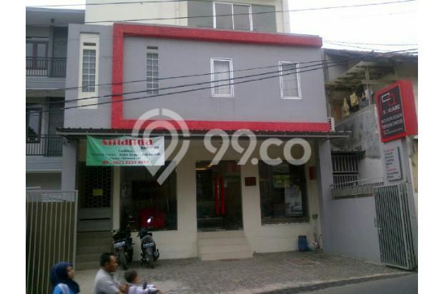 Tempat usaha & Rumah Kost Gerlong 6493864