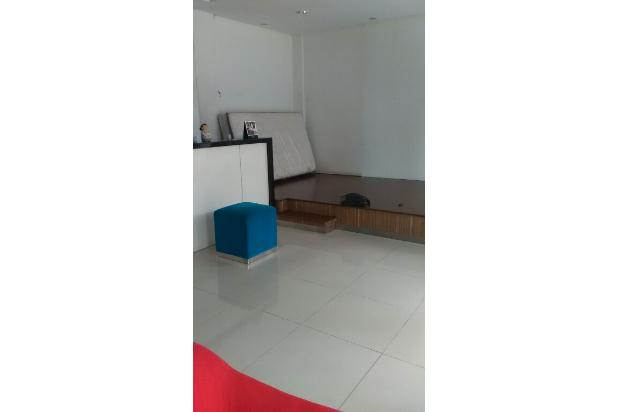 Tempat usaha & Rumah Kost Gerlong 8068759