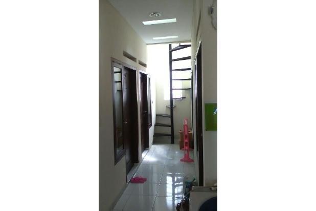 Tempat usaha & Rumah Kost Gerlong 8068763