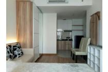 LUX APARTMENT FOR RENT, FULL FURNISHED & READY TO USE..100% NEW!!