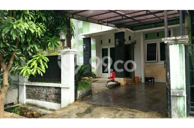 rumah termurah minimalis di VNI 5 ciangsana dekat kota wisata 17711471