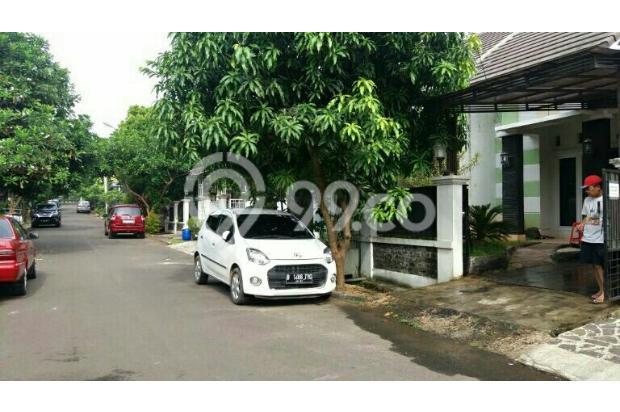 rumah termurah minimalis di VNI 5 ciangsana dekat kota wisata 17711481