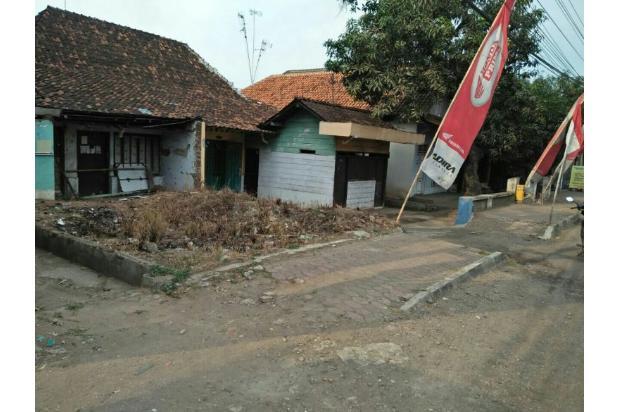 Rp9,69mily Tanah Dijual