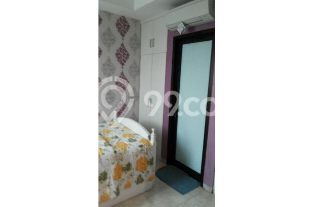 Apartemen Bellagio Residence  Tower A lantai 20 Full Furnished 13961181