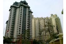 Taman Kemayoran Condominium Furnished, Kemayoran, Jakarta Pusat