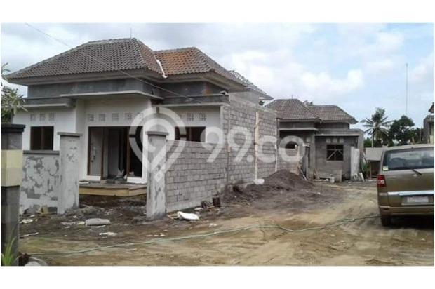Laing Resindence Perumahan Konsep Villa 6902176