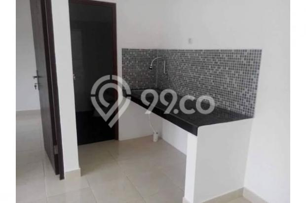 Laing Resindence Perumahan Konsep Villa 6902177