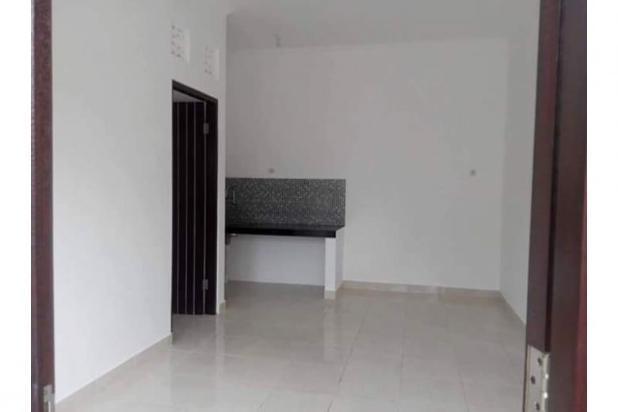 Laing Resindence Perumahan Konsep Villa 6902174