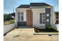 Rumah Baru Di Jakasampurna Bekasi Barat