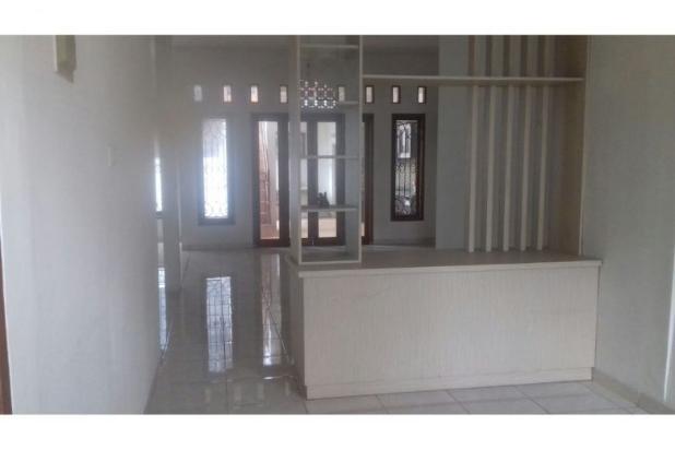 Dijual Rumah Nyaman SHM Siap Huni di Anggrek Loka Graha Raya Tangsel 9846957