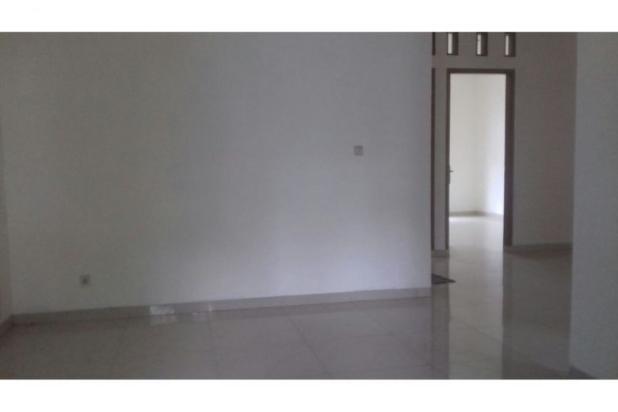 Dijual Rumah Nyaman SHM Siap Huni di Anggrek Loka Graha Raya Tangsel 9846955