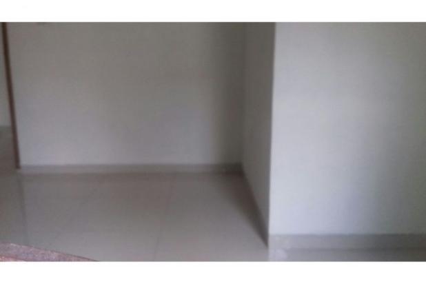 Dijual Rumah Nyaman SHM Siap Huni di Anggrek Loka Graha Raya Tangsel 9846956