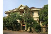 Rumah Harapan Indah Regency Bekasi 2 Lt Type 635/550 Rp 9 M Double Hoek 7KT