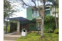 rumah cantik..di Foresta Allevare