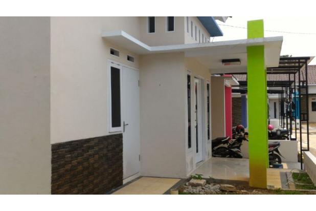 Rp485mily Rumah Dijual