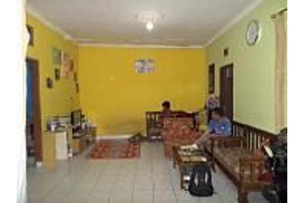 Rp220jt Rumah Dijual