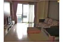 Disewakan 2 Bed Room Sahid Sudirman large space nice furnished