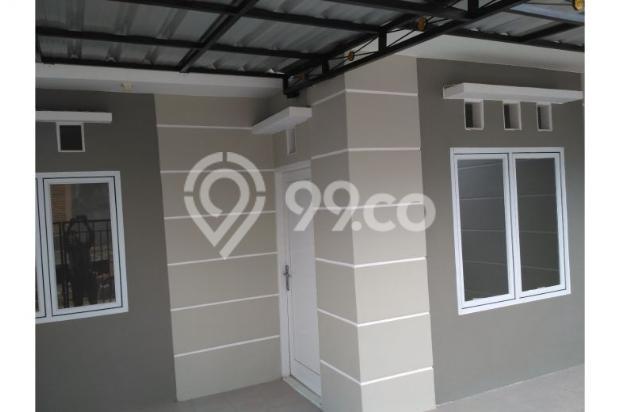 Dijual Rumah dekat dengan RSIA Buah Hati Ciputat 9839974