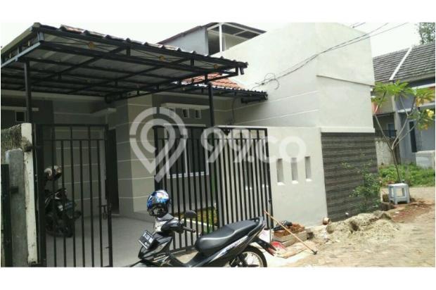 Dijual Rumah dekat dengan RSIA Buah Hati Ciputat 9839976