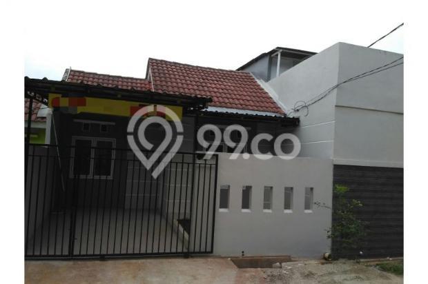 Dijual Rumah dekat dengan RSIA Buah Hati Ciputat 9839979