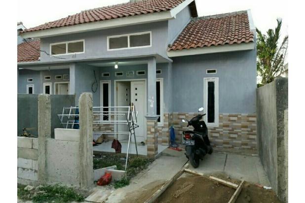 Rumah Di Kota Bekasi 13696475