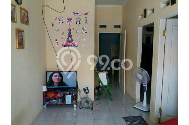 Rumah Di Kota Bekasi 13696476