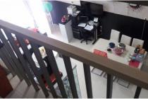 Rumah-Jakarta Barat-23