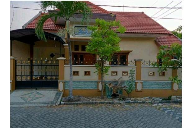 Rp1,89mily Rumah Dijual
