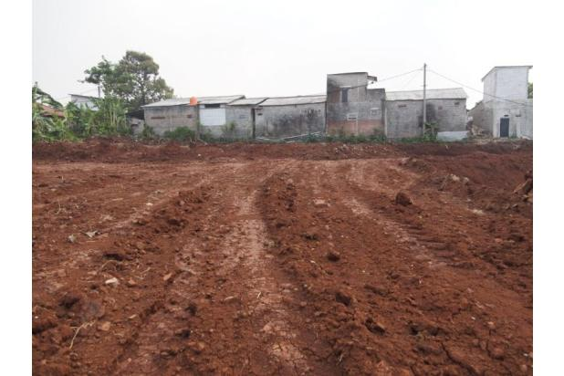 Beli Tanah Kaveling Terbukti Menguntungkan 14318896