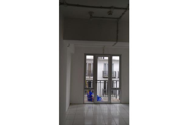 Rp1,5jt/bln Apartemen Disewa