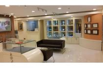 Ruang Kantor-Jakarta Selatan-8