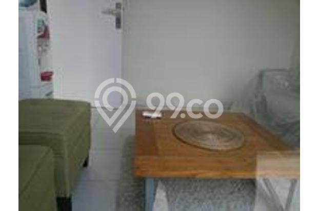 Dijual rumah Hunian cantik dan murah di Karawang Barat 15145500
