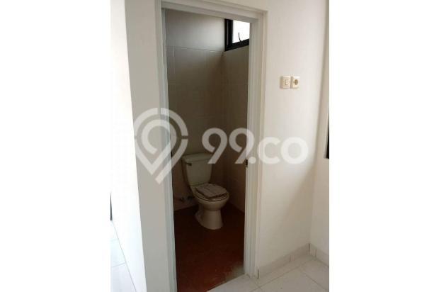 Dijual rumah Hunian cantik dan murah di Karawang Barat 15145503