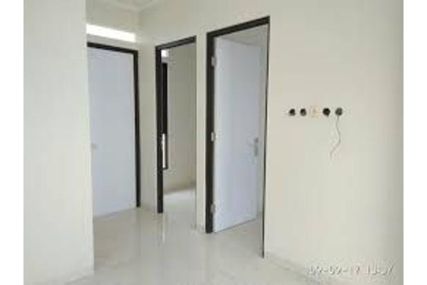 Dijual rumah Hunian cantik dan murah di Karawang Barat 15145499
