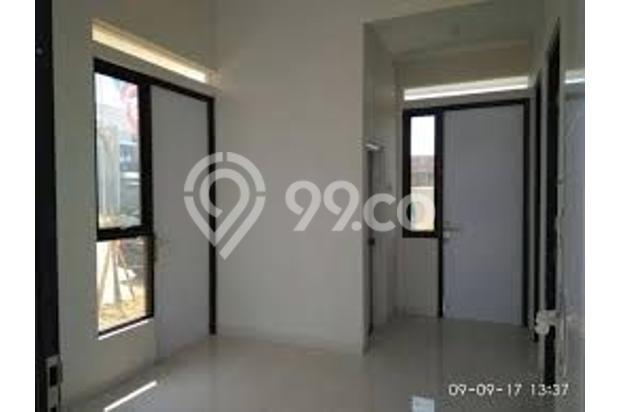 Dijual rumah Hunian cantik dan murah di Karawang Barat 15145504