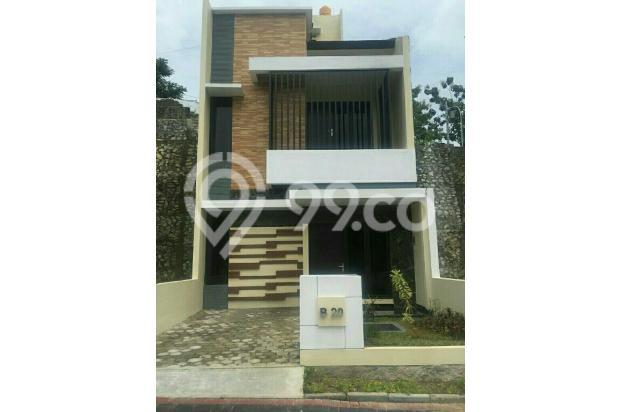 mangunharjo salahsatu wilayah yang cocok untuk pengembangan perumahan 15765666