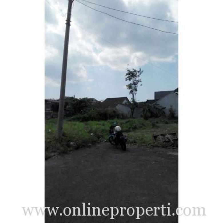Jual Rumah Minimalis Baru di Cheger Blossom, Pondok Aren AG1045