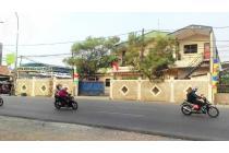 Lenteng Agung Jakarta Selatan