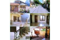 HOUSE FOR RENT, Disewakan Rumah 2 lt harga ekonomis di Tukad Balian Renon