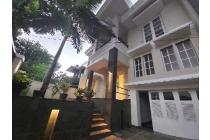 House Close to JIS at Pondok Indah